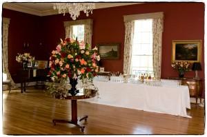 Special Events Funerals