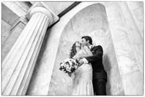 025- Cecelia Wedding - EM-BW