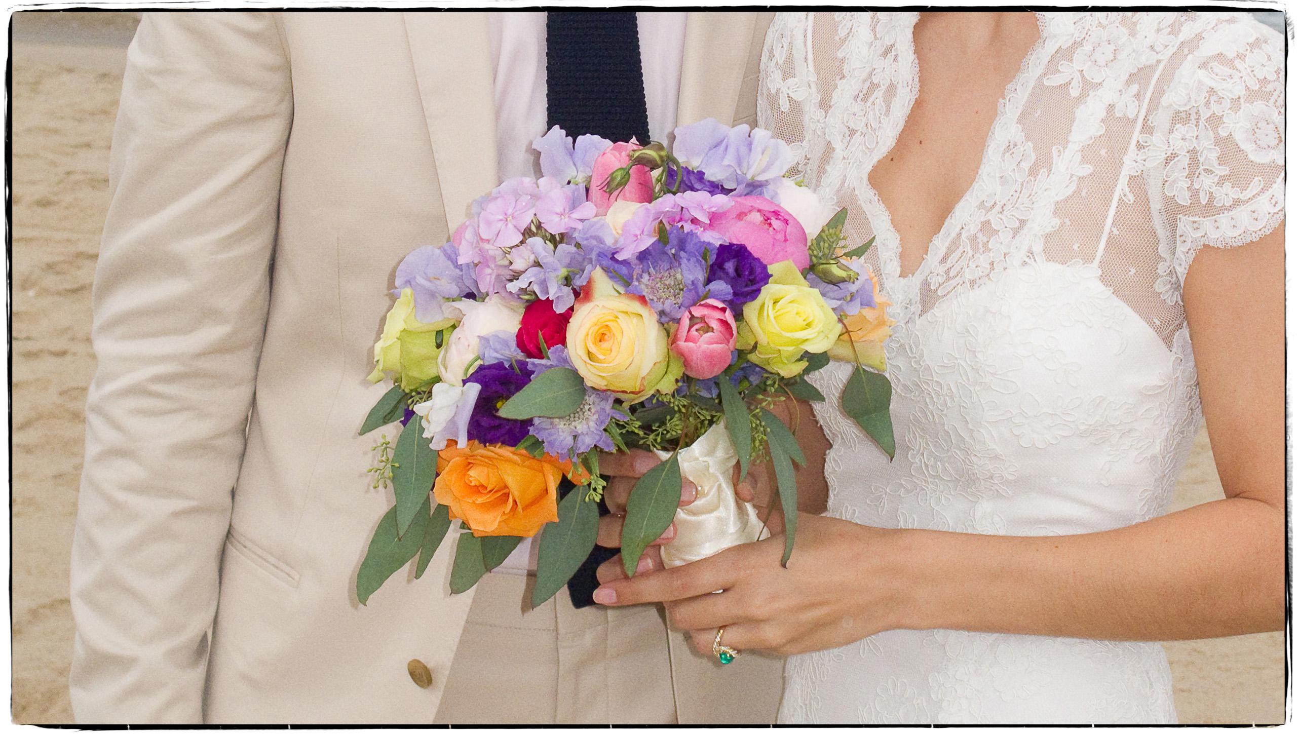 Bouquet--1