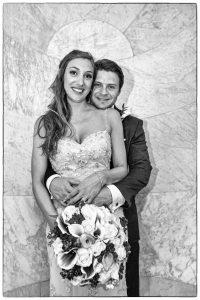 024- Cecelia Wedding - EM BW