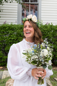 115--Breck-Church-Wedding--2016