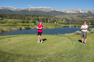 156--Breck-Golf-Walks-2016