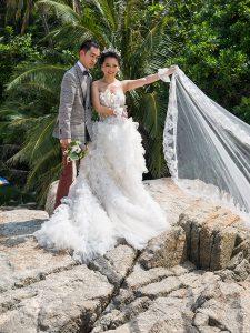 001-thai-wed-2016-s