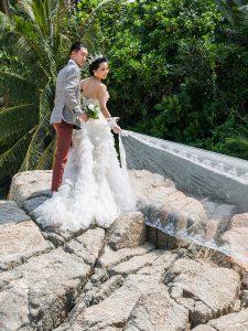 002-thai-wed-2016-s